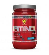 BSN Amino X (435g)