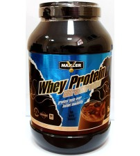 Maxler Whey Protein (908g)