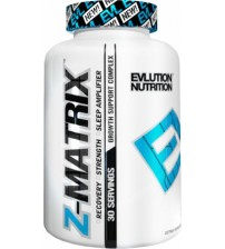 Z-MATRIX (120сap)