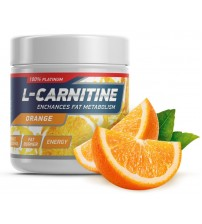 CARNITINE powder 150g (120serv)