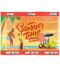 WTFlabz Summer Time (2 порции)