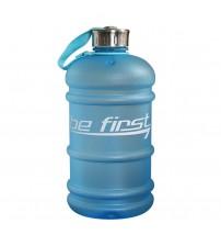Бутылка для воды Be First 2200мл