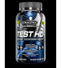Muscletech Test HD (90cap)