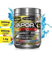 Muscletech VaporX5 Ripped (30 serv)