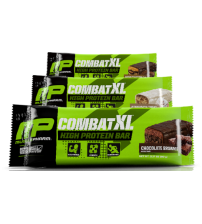 MusclePharm Combat XL Bar (90g)