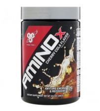 BSN Amino X Soda Series (300g)