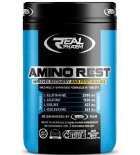 Real Pharm Amino Rest (300 tab)