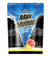 Max Motion (1000g)