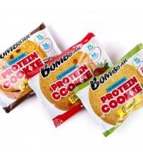 BombBar Протеиновое печенье (60г)