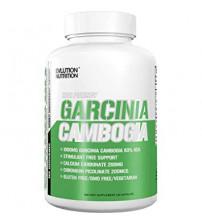 EVL Garcinia Cambogia (120 caps)