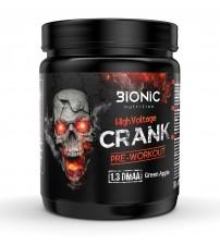 CRANK (30 порций)