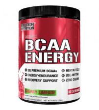EVL BCAA energy (288g)