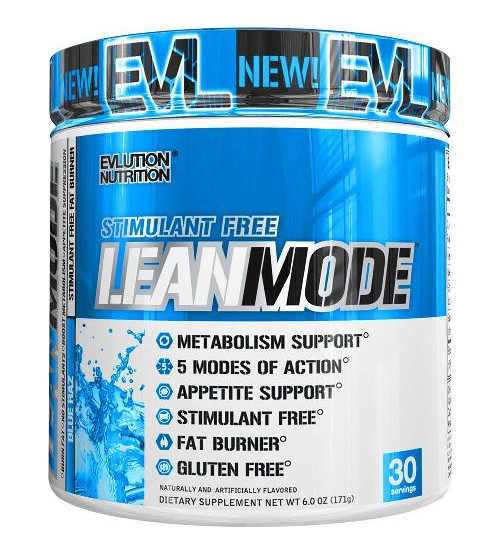 LeanMode (153g)