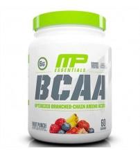 BCAA Essentials (516g)