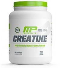 CREATINE (1kg)