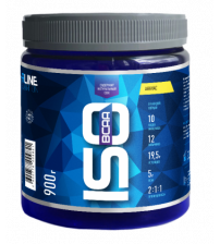 ISOtonic BCAA (900г)