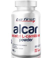 Alcar (acetyl L-carnitine) (90 гр)