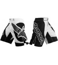Hayabusa Chikara Fight Shorts