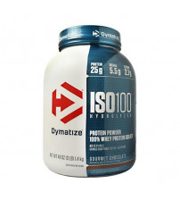 Dymatize ISO-100 (1.4kg)