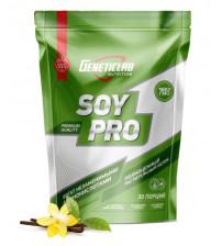 Geneticlab SOY PRO (900g)