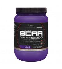 Flavored BCAA Powder 12000 (30serv)