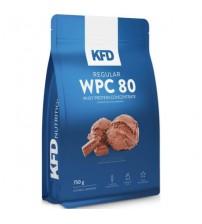 Regular WPC 80 (750g)