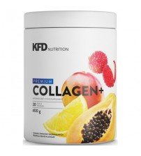 Premium Collagen Plus (400g)