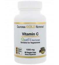 Vitamin С (1000 мг)