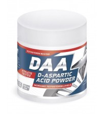 D-ASPARTIC ACID powder (100г)