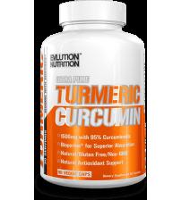 Turmeric Curcumin (90caps)