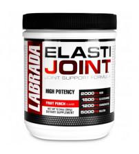 Elasti Joint (384g)