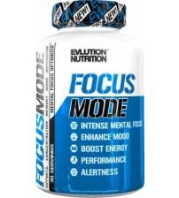 FocusMode (60caps)