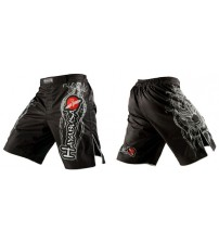 HAYABUSA Mizuchi Fight Shorts