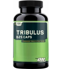ON Tribulus 625 (100caps)