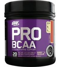 ON PRO BCAA (390g)