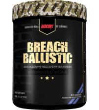 RedCon1 Breach Ballistic (350g)