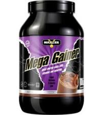 Mega Gainer от Maxler (4.54kg)