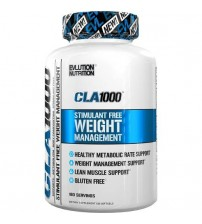 CLA1000 (180softgels)