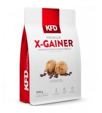 Premium X-Gainer (1000g)