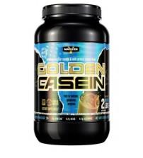 Golden Casein (908г)