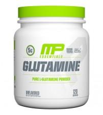 Glutamine (600g)