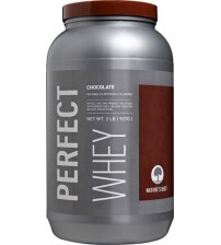Perfect WHEY (907g)