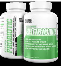 EVL Probiotic (60 сaps)