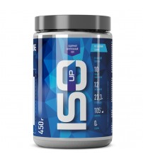 ISOtonic UP (450г)