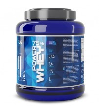 RLine Power Whey (1700г)