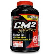 CM2 Supreme (240 tab)