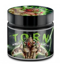 TORN Monster Test Booster