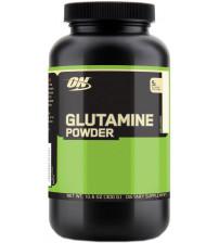 ON Glutamine Powder (300g)