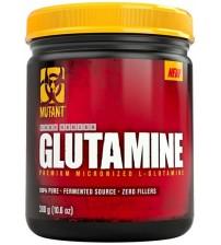Mutant Core Series Glutamine (300g)