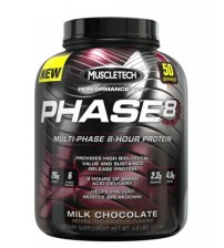 MuscleTech Phase 8 Performance Series (2kg)